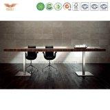 オフィス用家具の会合表デザイン会議の席フレーム