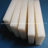 Fábrica Atacado Ertalon Hard Plastic Board