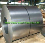201 de la bobine en acier inoxydable de 10mm à 1500mm