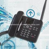 Téléphone Bluetooth sans fil fixe de téléphone de WiFi de téléphone de WCDMA