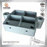 OEM ADC12 en aluminium des pièces de moulage mécanique sous pression