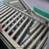 Rolo motorizado do dever da luz do transporte de rolo/movimentação de eixo