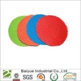 Ecofriendly 다채로운 주문을 받아서 만들어진 가정 부엌 Placemat PVC 거품 Placemat