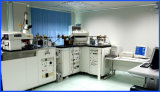 جعل [جفيتينيب] [كس] متوسّط 179688-53-0 مع نقاوة 99% جانبا [منوفكتثرر] [فرمسوتيكل] مادّة كيميائيّة