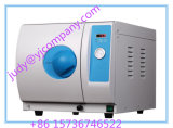 Autoclave à vapeur rapide de stérilisation de cassette orale d'ophthalmologie