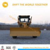 Graduador subsidiario del motor de la marca de fábrica Sem919 190HP del gato para la venta