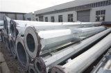انحدار حارّة يغلفن كهرباء عمليّة بثّ فولاذ [بول], [إلكتريك بوور] يغلفن فولاذ [بول] أنبوبيّة
