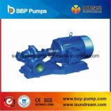 Pompa ad acqua centrifuga orizzontale SH della singola fase