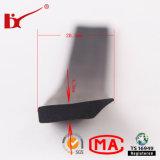Espuma de extrudados EPDM concorrencial as tiras de borracha para construção