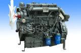 Water van Quanchai koelde 3 de Dieselmotor van de Cilinder 4cylinders voor Tractor