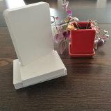 12mm 15mm 18mm堅いPVC泡のボードの最もよい品質の家具材料