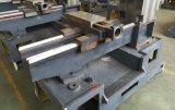 Torno duro do CNC do trilho de guia da carcaça de uma peça só dos tornos (CAK6150V CAK6160V)