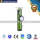 Americal medizinischer Sauerstoff-Regler für Cga540 Cga870 Qf-2 Ventil