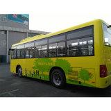 Bus de portées de la garantie de qualité 35-39 à vendre