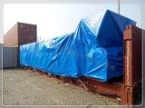 4 тонн котлы, выход пара паровые котлы, цепь (поездки) решетки битера