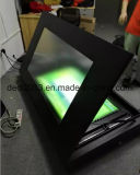 65inch Outdoor LCD Displays Kiosk DIGITAL Signage Advertizing Player