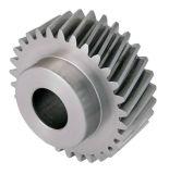 Alta qualità industriale delle ruote dentate Chain del rullo