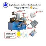 Sww-240-6 Tapete Mosquito máquina de embalagem Automática