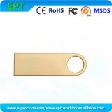 Azionamento personalizzato dell'istantaneo del USB di marchio per la promozione (ET063)