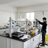 Aplicações do Polyacrylamide que perfuram o polímero