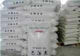 HPMC Mhpc 도와 접착제를 위한 Hydroxypropyl 메틸 셀루로스 에테르