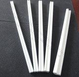 Transformador a seco de grau elétrico Aplicação Pultruded Dogbone de fibra de vidro