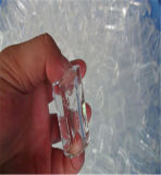 Gefäß-Eis-Maschine/Soda-Hersteller /Useful stellen Eis-Maschine her