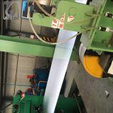 熱い浸されたZ275正常なスパンコールのGIによって電流を通される鋼板
