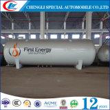 serbatoio del gas di 50cbm 25t GPL da vendere