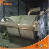 Máquina de buena calidad china tradicional Hierbas Extracción