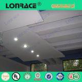 De Minerale Tegels van uitstekende kwaliteit van het Plafond 60X60