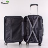 [أبس] رخيصة سعر حامل متحرّك حقيبة سفر حقيبة حقيبة [هردشلّ] حقيبة