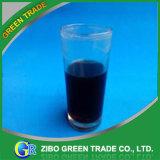 Líquido ácido químico de la celulasa de la multa de la materia prima para la tela de algodón