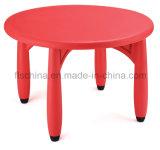 유치원과 홈 사용을%s Eco-Friendly 물자 아이 테이블