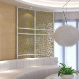 2015 Roon Partition Pflanzen Panels