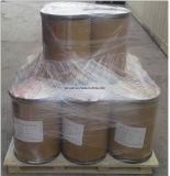 Thermische Chemische producten odb-2 van de Deklaag van het Document