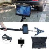 1080P Digitals plein HD sous le système d'inspection de véhicule (H2D-300)