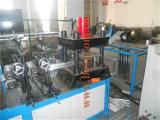 Алюминиевый механически сопротивляемый лопастный демпфер регулятора звука для крена системы HVAC формируя делающ машину Таиланд