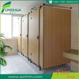 Fumeihua partition de toilette personnalisable résistant à l'eau de haute qualité