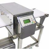 Het internationale Metaal die van Safey van het Voedsel de Machine van de Detector ontdekken