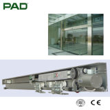 Top quality Automated operator set for AUTOMATIC Sliding Door