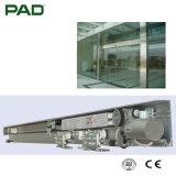 Operador automatizado da qualidade superior ajustado para a porta deslizante automática