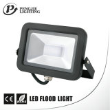 Fábrica de China iPad LED 10W Proyector al aire libre con IP65
