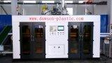 Машинное оборудование высокоскоростного штрангя-прессовани станции чонсервных банк 10L Джерри твиновского дуя
