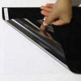 Résistants UV de 100% Anti-Rayent le guichet de carbone de 2 plis teintant le film solaire de véhicule