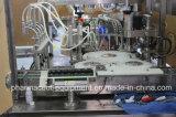 E-cigarrillo automático de la botella de plástico de llenado de líquido, Stoppering, Máquina Tapadora De GMP