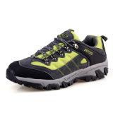 Sport Mountain variopinto Hiking Outdoor Shoes per Women (AK8883)