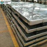 아연 알루미늄 입히는 Galvalume 강철 코일 Gi/Gl