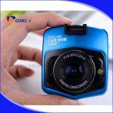Minifahrzeug-Kamerarecorder G-Fühler Nachtsicht-Videokamera