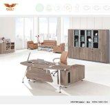 상업적인 사무용 가구 목제 사무실 책상 (HY-JT03)